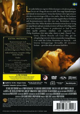 Kärlekshistoria erotiska