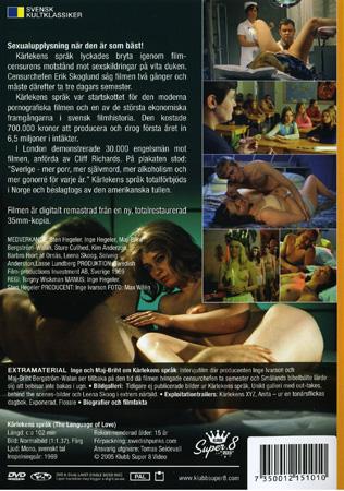 mobilnett i norge erotisk dvd