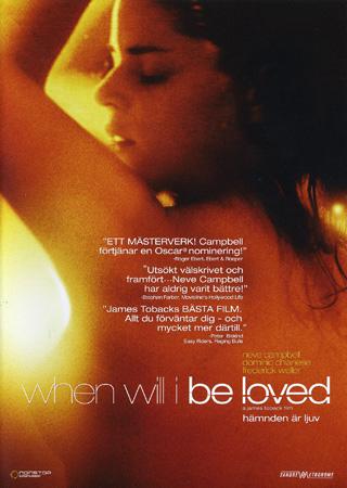 thaimassageguiden erotisk film gratis