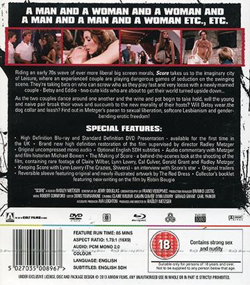 tantra massasje oslo erotisk dvd