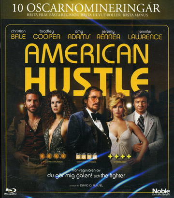 american hustle 2017 bluray - photo #17