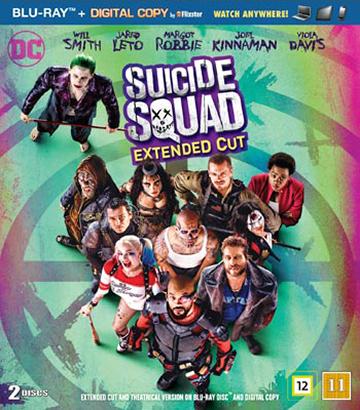 suicide squad åldersgräns