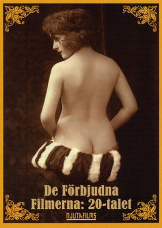 dejting erotiska kortfilmer
