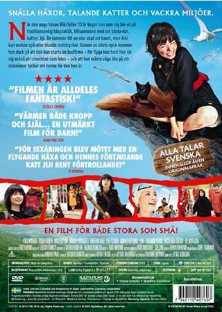 thaimassage fs svensk  film
