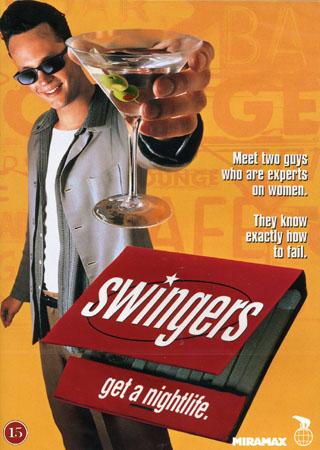 swingers klubb malmö