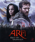 Svensk film