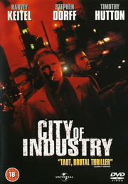 City of Industry (ej svensk text)
