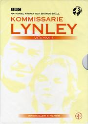 Kommissarie Lynley - Volym 1