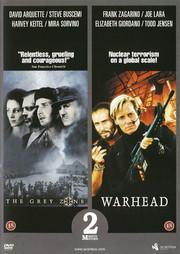 Grey Zone / Warhead