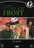 Ett Fall För Frost - Ett Annat Liv