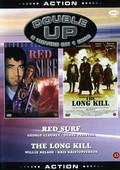 Red Surf / Long Kill