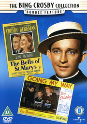 Bells of St. Mary's / Going My Way