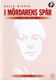 I Mördarens Spår - Volym 2 (4-disc)