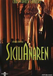 Sicilianaren