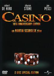 Casino (2-disc)