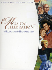 Musical Celebration of Rodgers & Hammerstein