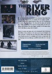 River King