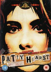 Patty Hearst  (ej svensk text)