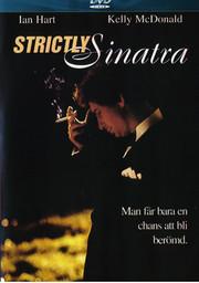 Strictly Sinatra