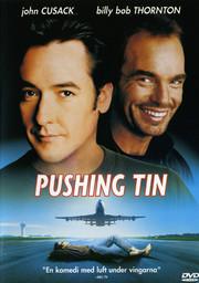 Pushing Tin