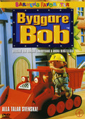 Byggare Bob - Byggare Bob Dansar Cowboydans