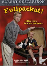 Fullpackat!