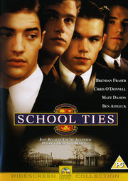 School Ties (ej svensk text)