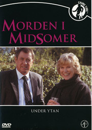 Morden I Midsomer - Under Ytan