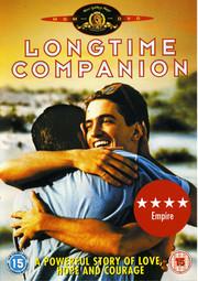 Longtime Companion (ej svensk text)