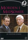 Morden I Midsomer - En Elektrisk Hämnd