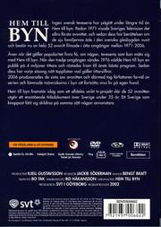 Hem Till Byn - Säsong 7