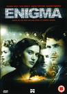 Enigma