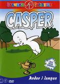 Casper - Anden I Lampan