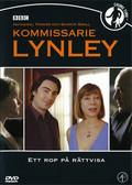 Kommissarie Lynley - Ett Rop På Rättvisa