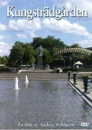 Kungsträdgården