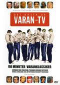 Det Bästa Ur Varan - TV