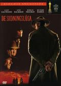 De Skoningslösa (2-disc)