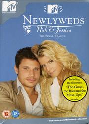 Newlyweds - Final Season