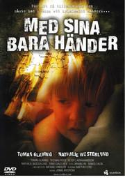 Med Sina Bara Händer