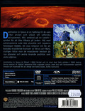 IMAX - Destination In Space