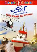 Elias - Elias Kommer Till Lugnvik!