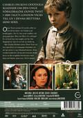 Oliver Twist (Miniserie)