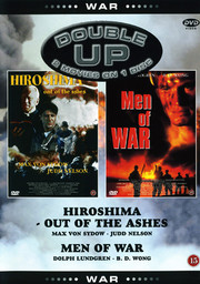 Hiroshima / Men of War