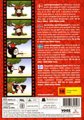Pucca Funny Love Story - Volym 1
