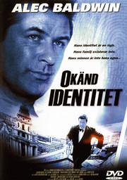 Okänd Identitet