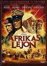 Afrikas Lejon