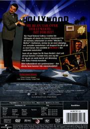 Mr Bean - Den Totala Katastroffilmen