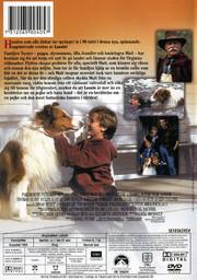 Lassie - Bästa Vänner För Alltid