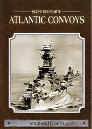 Scorched Earth - Atlantic Convoys