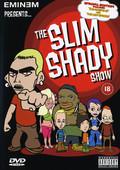 Slim Shady Show (ej svensk text)